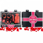 Набор Love Thrills Luxury Gift Set